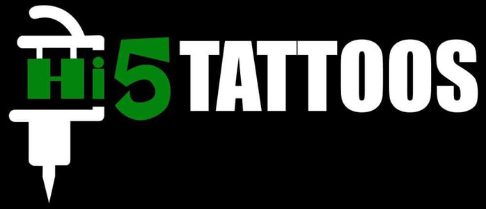Tattoo Shop in Ambattur, Tattoo Shop in Avadi